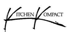 Kitchen Kompact