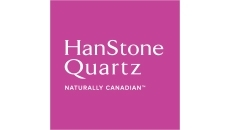 HansStone Quartz Solid Surface Countertops