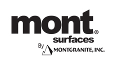 Mont Solid Surface Countertops