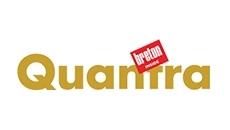 Quantra Quartz