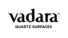 Vadara Quartz Surfaces