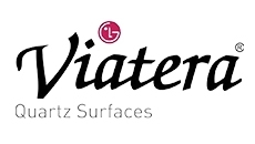 Viatera Quartz Solid Surface Countertops