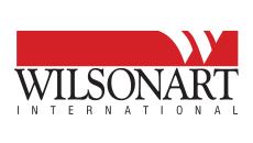 WilsonArt laminate Countertop